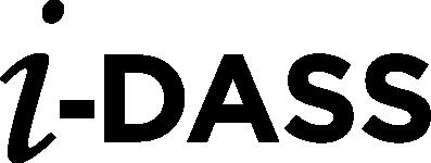 i-dass logo